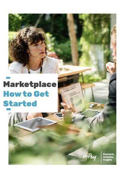 widget marketplace EN.png