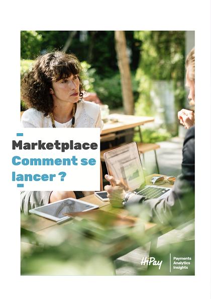 livre_blanc_marketplace.png